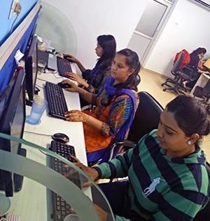 Best Web Design, Development & Internet Marketing Company
