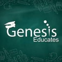 Genesis Educates